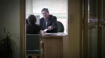 Motorists Insurance Group TV Spot, 'You Know Us' Featuring Jim Jackson - Thumbnail 2