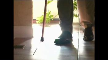 Health Alert Hotline TV Spot, 'Pain-relieving Backbrace' - Thumbnail 2