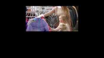 Burlington Coat Factory TV Spot, 'A Great Buy Just Got Better' - Thumbnail 5