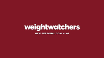 Weight Watchers TV Spot, 'World of Food' - Thumbnail 9