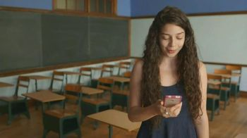 Champions Against Bullying TV Spot, 'Be Nice. Now.' - 177 commercial airings