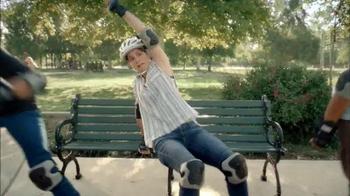 Adopt US Kids TV Spot, 'Skating' - Thumbnail 2