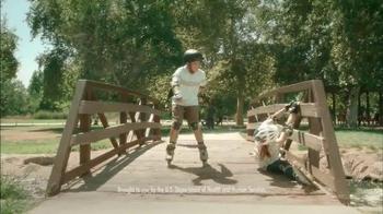 Adopt US Kids TV Spot, 'Skating' - Thumbnail 4