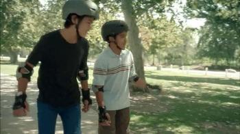 Adopt US Kids TV Spot, 'Skating' - Thumbnail 5