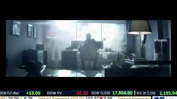 Interactive Brokers TV Spot, 'Corrosive' - Thumbnail 1