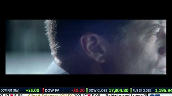 Interactive Brokers TV Spot, 'Corrosive' - Thumbnail 2