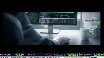 Interactive Brokers TV Spot, 'Corrosive' - Thumbnail 3