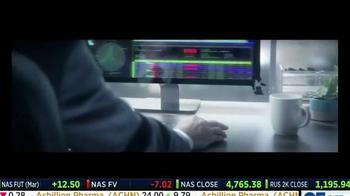 Interactive Brokers TV Spot, 'Corrosive' - Thumbnail 4
