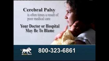 Relion Group TV Spot, 'Cerebral Palsy' - Thumbnail 3
