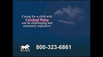Relion Group TV Spot, 'Cerebral Palsy' - Thumbnail 5