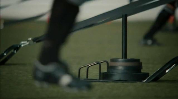 Northwestern Mutual TV Spot, 'Start Early' - Thumbnail 2