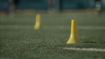 Northwestern Mutual TV Spot, 'Start Early' - Thumbnail 3
