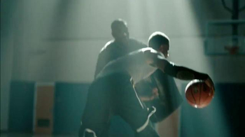 Northwestern Mutual TV Spot, 'Start Early' - Thumbnail 5