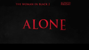 The Woman in Black 2: Angel of Death - Alternate Trailer 20