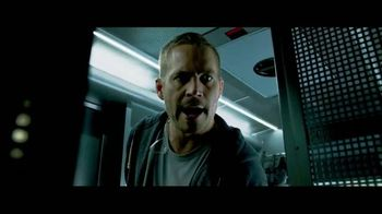 Furious 7 - Alternate Trailer 1
