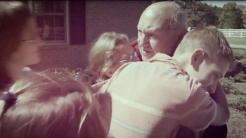 Chick-fil-A TV Spot, 'Remembering Truett Cathy' - Thumbnail 7