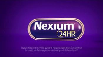 Nexium TV Spot, 'Let Nothing Hold You Back' - Thumbnail 8