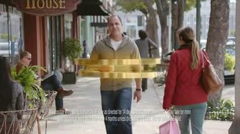 Nexium TV Spot, 'Let Nothing Hold You Back' - Thumbnail 2