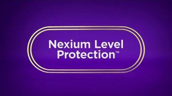 Nexium TV Spot, 'Let Nothing Hold You Back' - Thumbnail 5