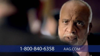 American Advisors Group TV Spot, 'How to Become the Best at What you Do' - Thumbnail 2