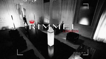 Rimmel London Wonderlash TV Spot, 'Ready for a Breakthrough' - Thumbnail 1