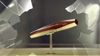 Rimmel London Wonderlash TV Spot, 'Ready for a Breakthrough' - Thumbnail 3