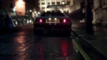 Rimmel London Wonderlash TV Spot, 'Ready for a Breakthrough' - Thumbnail 8