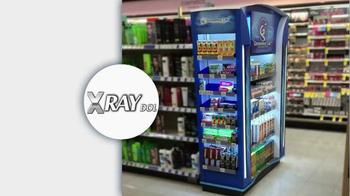 X Ray Dol TV Spot, 'Nietos' [Spanish] - Thumbnail 8