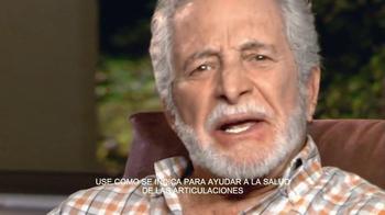 X Ray Dol TV Spot, 'Nietos' [Spanish] - Thumbnail 2