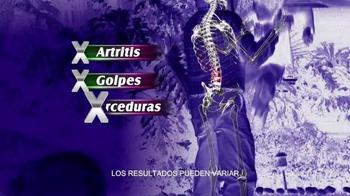 X Ray Dol TV Spot, 'Nietos' [Spanish] - Thumbnail 6