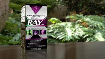 X Ray Dol TV Spot, 'Nietos' [Spanish] - Thumbnail 7