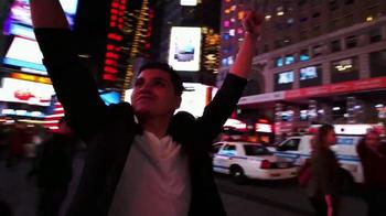 Televisa Foundation TV Spot, 'Eduardo Resendiz' [Spanish] - Thumbnail 9