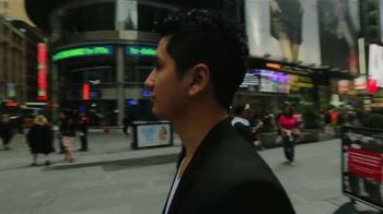 Televisa Foundation TV Spot, 'Eduardo Resendiz' [Spanish] - Thumbnail 3