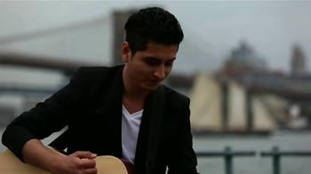 Televisa Foundation TV Spot, 'Eduardo Resendiz' [Spanish] - Thumbnail 6