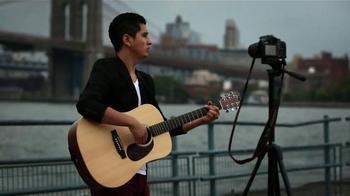 Televisa Foundation TV Spot, 'Eduardo Resendiz' [Spanish] - Thumbnail 7