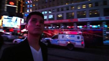 Televisa Foundation TV Spot, 'Eduardo Resendiz' [Spanish] - Thumbnail 8