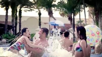 Universal Orlando Resort TV Spot, 'Aventura y adrenalina' [Spanish] - Thumbnail 6