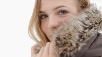 Kohl's After Christmas Sale TV Spot, 'Don't Miss It' - Thumbnail 8
