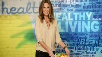 The More You Know TV Spot, 'Health' Con Daisy Fuentes [Spanish]