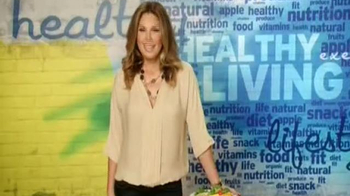The More You Know TV Spot, 'Health' Con Daisy Fuentes [Spanish] - Thumbnail 1