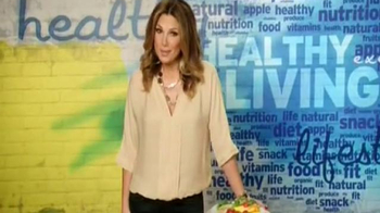 The More You Know TV Spot, 'Health' Con Daisy Fuentes [Spanish] - Thumbnail 2