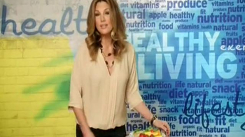 The More You Know TV Spot, 'Health' Con Daisy Fuentes [Spanish] - Thumbnail 6
