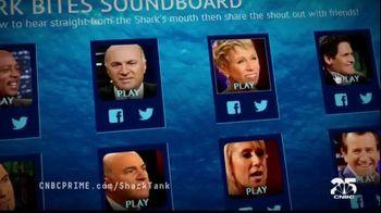 CNBC TV Spot, 'Shank Tank: Take the Quiz' - Thumbnail 2