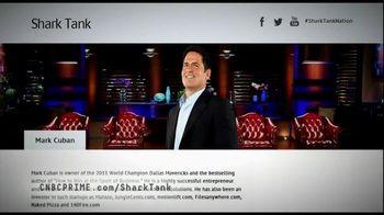 CNBC TV Spot, 'Shank Tank: Take the Quiz' - Thumbnail 7