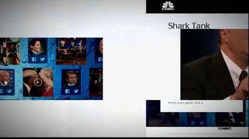 CNBC TV Spot, 'Shank Tank: Take the Quiz' - Thumbnail 8