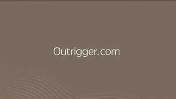 Outrigger Resorts TV Spot, 'Find Out' - Thumbnail 10