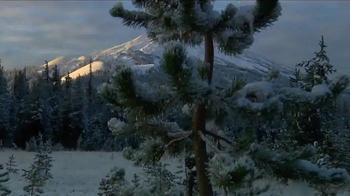 Visit Bend TV Spot, 'Anti Corona Winter' - Thumbnail 1