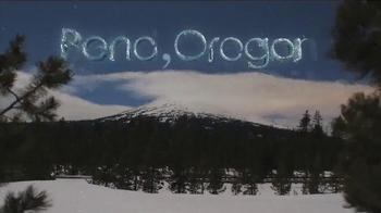 Visit Bend TV Spot, 'Anti Corona Winter' - Thumbnail 9