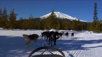Visit Bend TV Spot, 'Anti Corona Winter' - Thumbnail 3