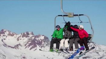 Visit Bend TV Spot, 'Anti Corona Winter'